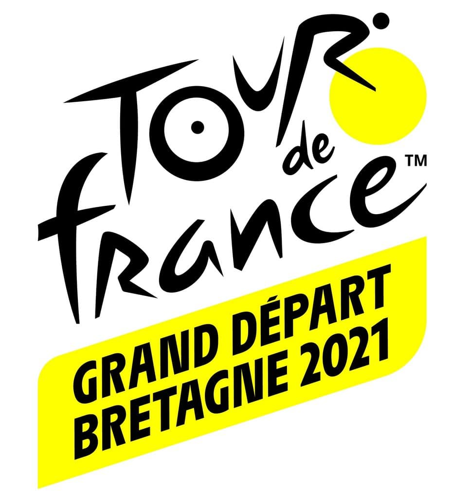 Tour de France 2021 a Perros Guirec