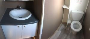 toilettes victoria